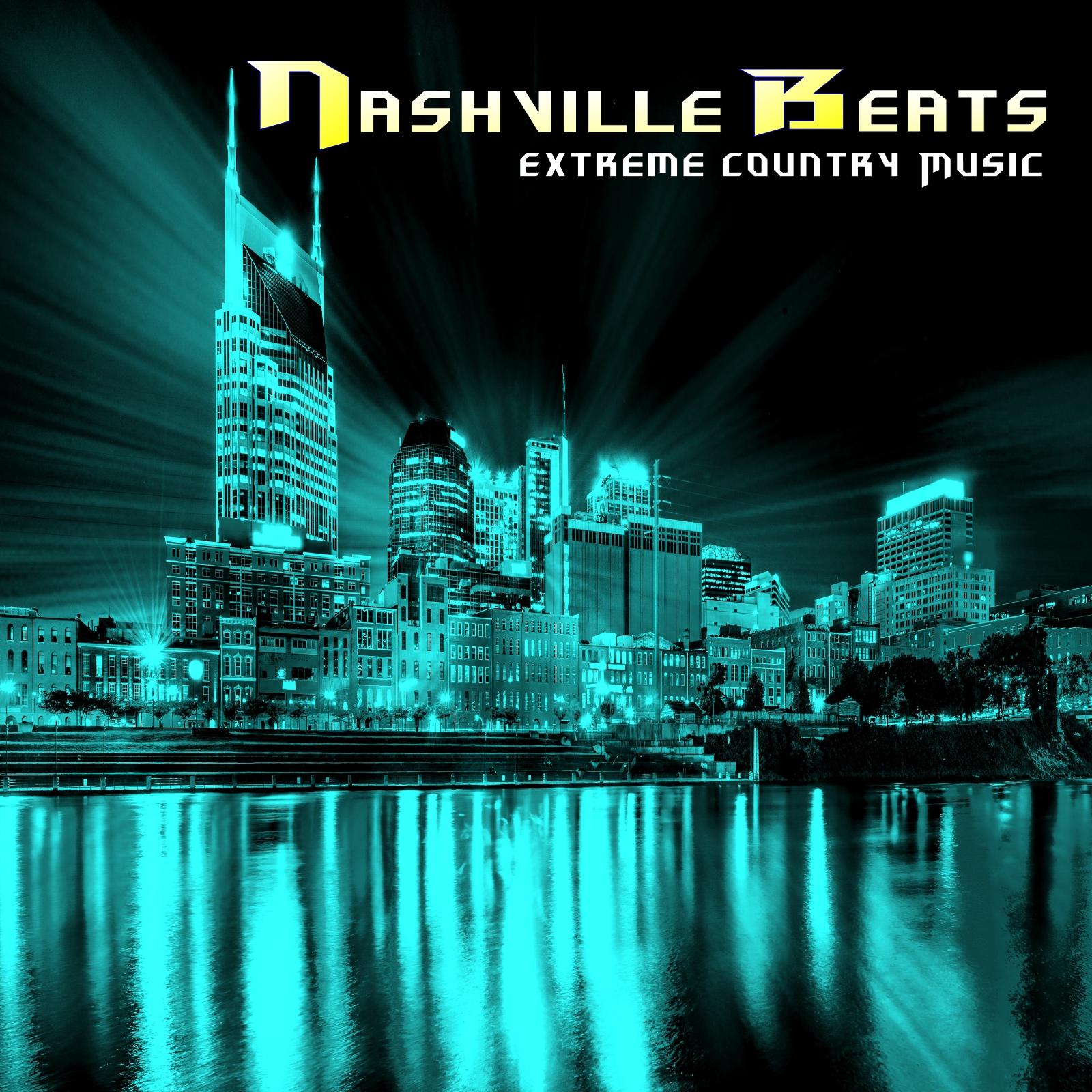 Nashville Beats