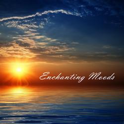 Enchanting Moods
