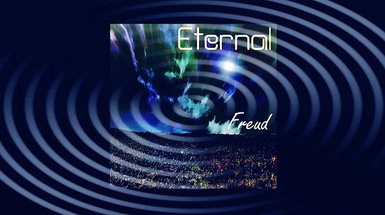 Eternal by Freud......jpg