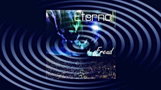 Eternal by Freud......jpg