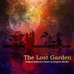 The Lost Garden by Stephen Rhodes