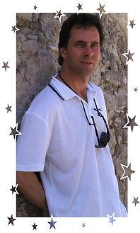Stephen Rhodes.....jpg