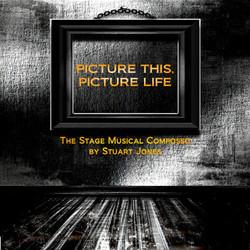 Picture This, Picture Life - Album