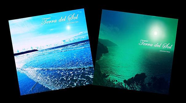 new terra's 2 & 3.jpg