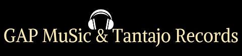GAP & Tantajo New Logo.jpg