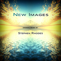 New Images by Stephen Rhodes_