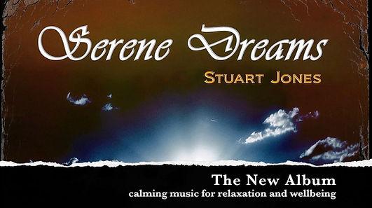 Serene Dreams by Stuart Jones....JPG