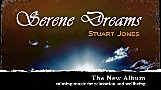 Serene Dreams by Stuart Jones....JPG