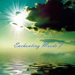 Enchanting Moods 2