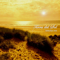 selection one by Terra del Sol