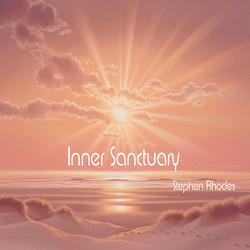 Inner Sanctuary by Stephen Rhodes