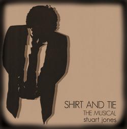 Shirt And Tie - Album