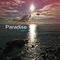 Paradise Vol.1