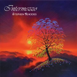 Intermezzo by Stephen Rhodes