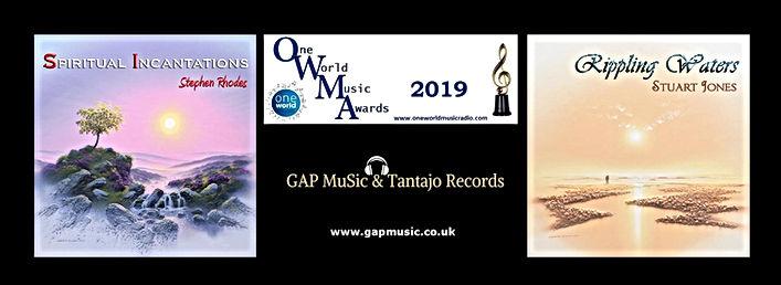 OWMR - Nomination.jpg
