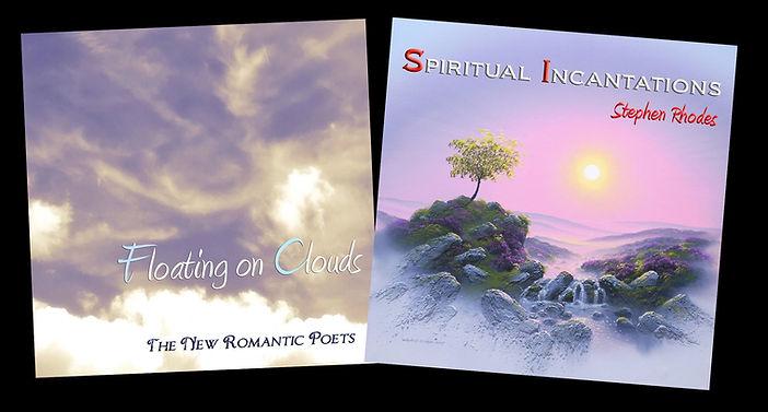 Floating & Spiritual....jpg