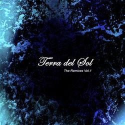 The Remixes Vol