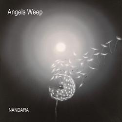 Angels Weep by Nandara