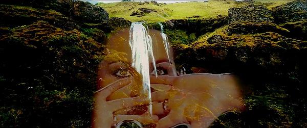 "Freud ""World of Wonders' video still"