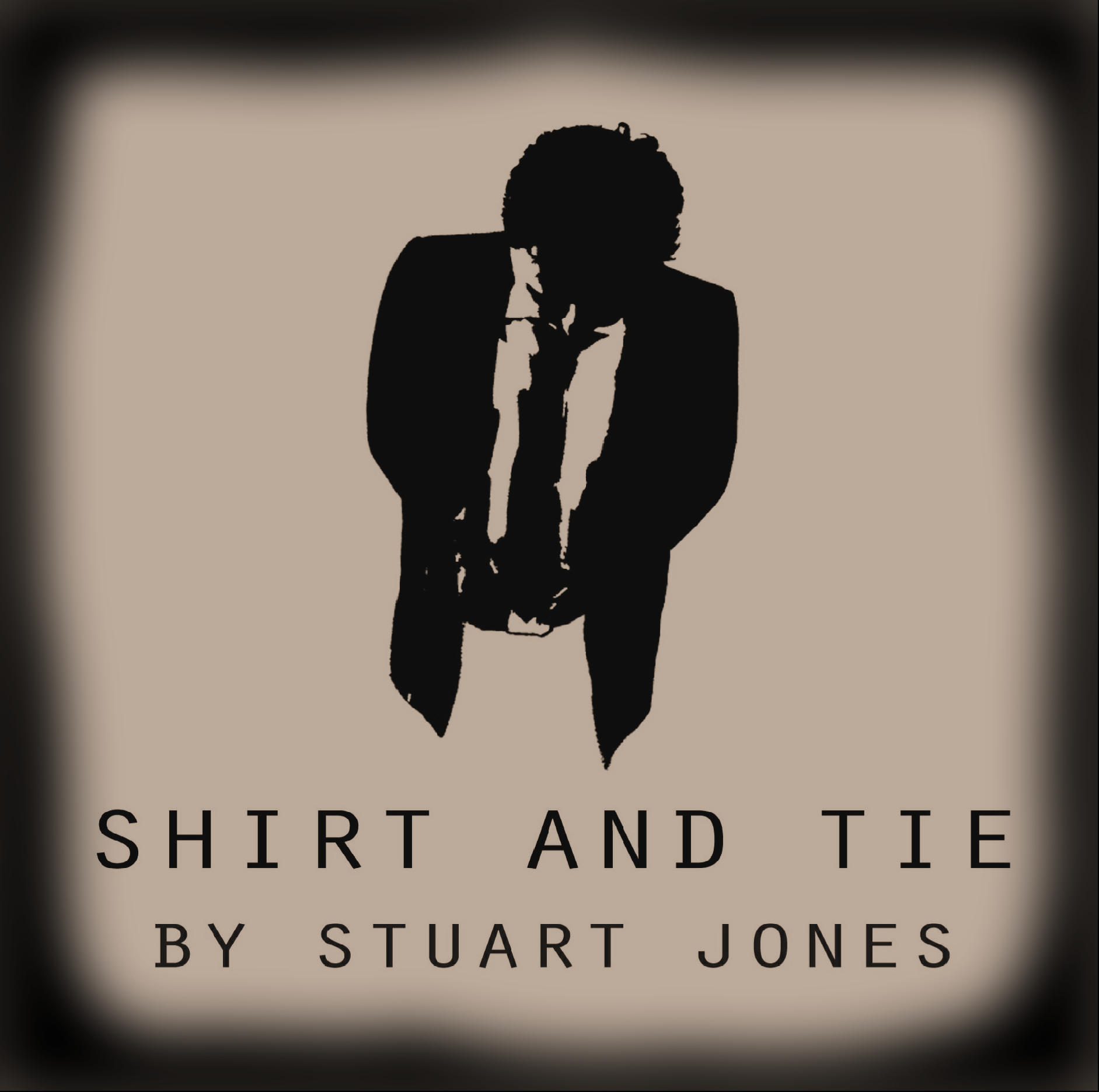 Shirt And Tie (EP)