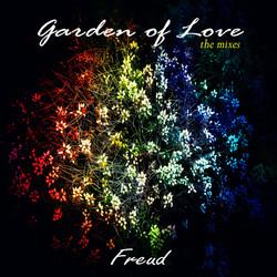 Garden of Love - Freud
