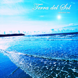 selection two by Terra del Sol