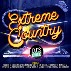 Extreme Country