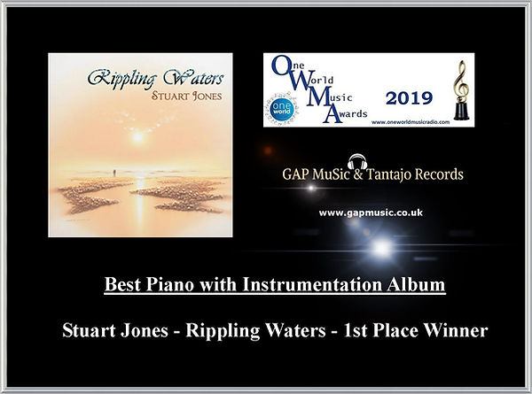 Rippling Waters - One World Music.jpeg