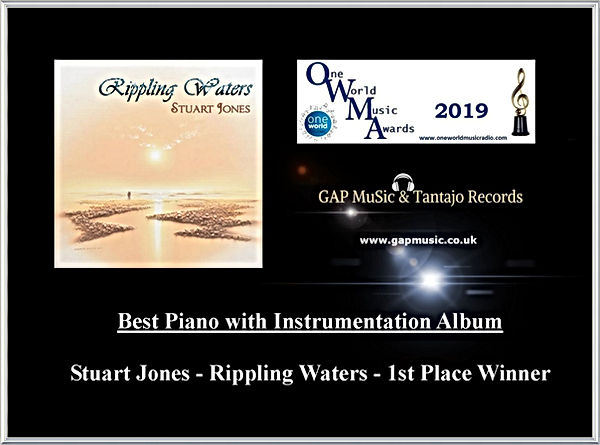 Rippling Waters - One World Music.jpeg