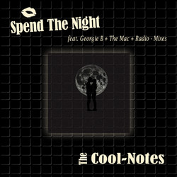 Spend the Night - 2021 The Remixes