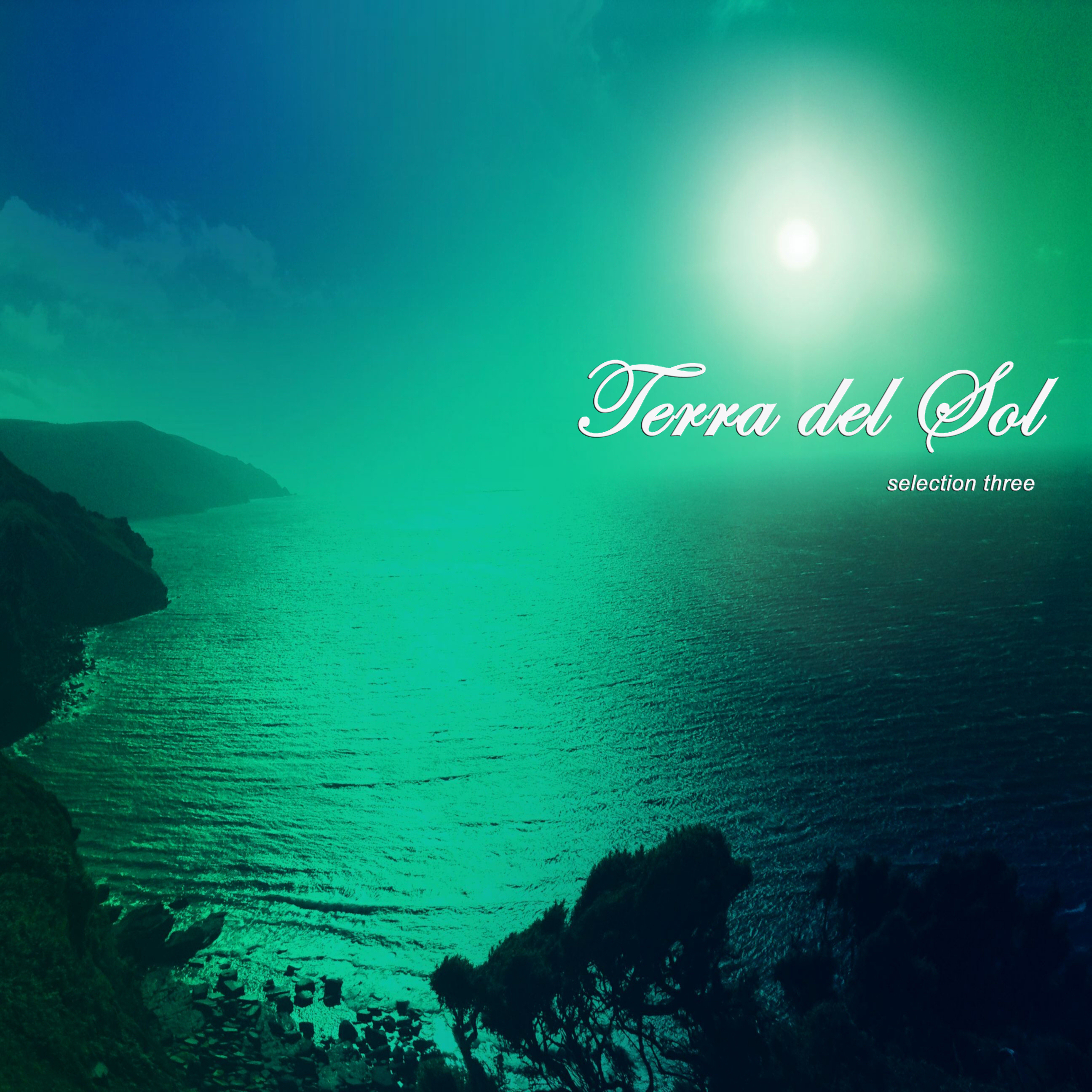 selection three by Terra del Sol