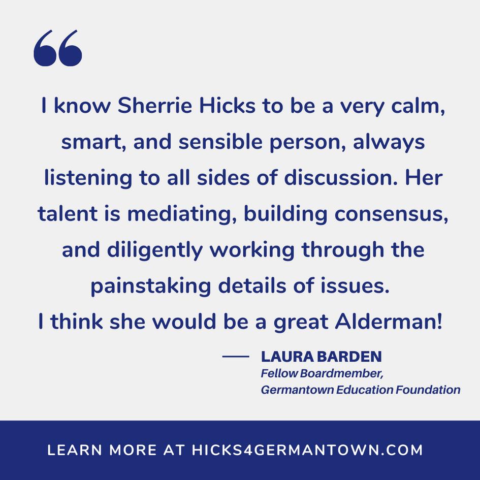 Laura Barden Testimonial Panel.png