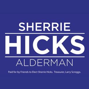 Blue SQ Hicks Sign.png