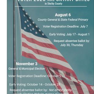 Voter deadlines jpg.JPG