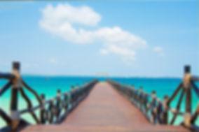 Zanzibar_Beach_img.jpg