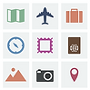Travel_Icon_graphic.png