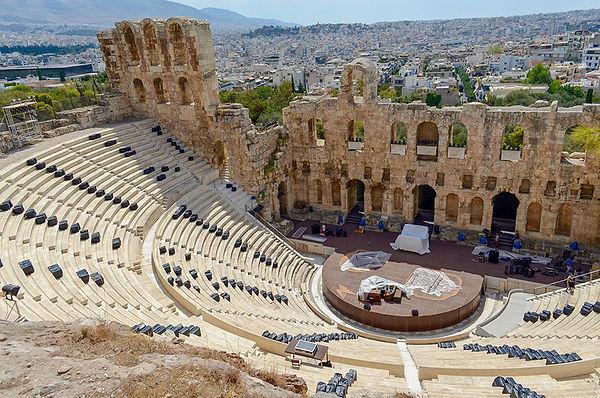 Athens_Ampitheatre_img.jpg