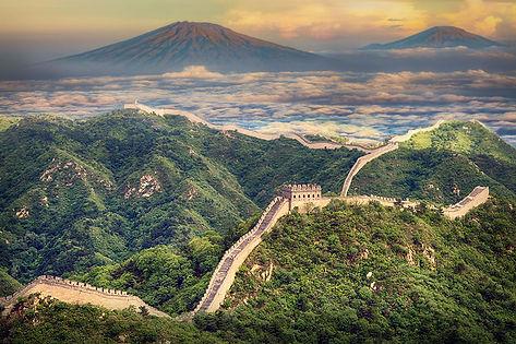 Great_Wall_img.jpg