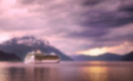 Norway_Cruise_img.jpg