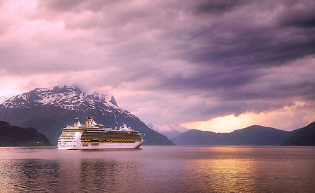 Norway_Cruise_img.jpg