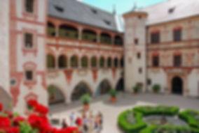 Austria_Castle_Tour_img.jpg