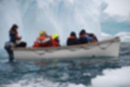 Antarctica_Small_Boat_img.jpg