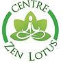 Centre_zen_lotus.jpg
