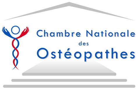 chambre-nationale-des-osteopathes.jpg