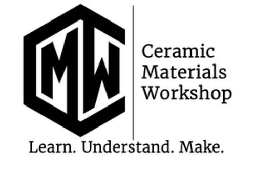 Ceramics Material Glaze Workshop