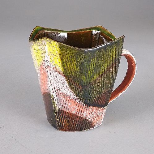 Andrew Avakian - Mug (AA-1)