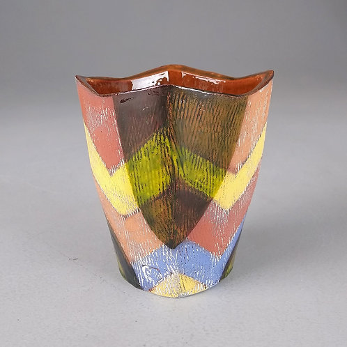 Andrew Avakian - Cup (AA-6)