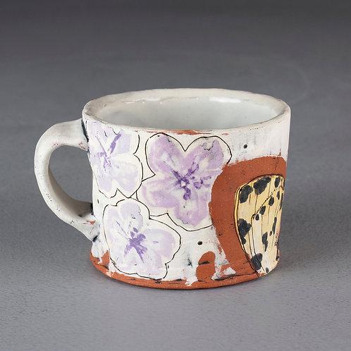 Lane Chapman - Moth Mug (2)
