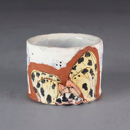 Lane Chapman - Moth Mug (1)