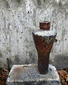 Ben Blackwood - Laume Jar